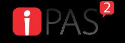 iPas2-logo