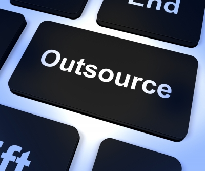 Outsourcing – Blog Traffic Lesson 7