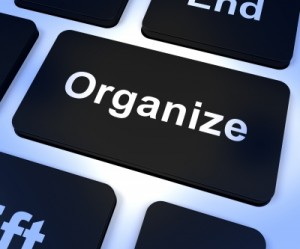 Tools to Stay Organized – Internet Marketing