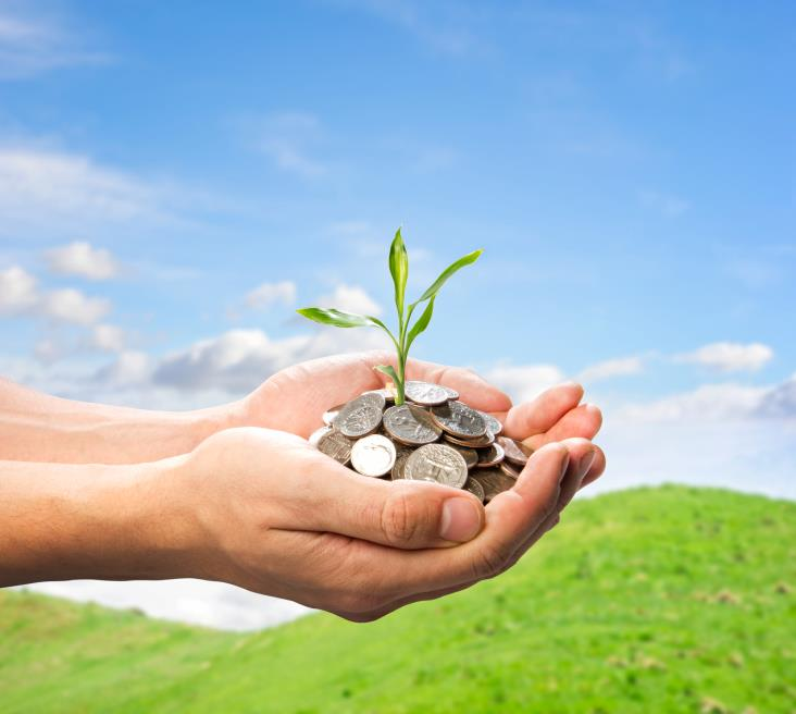 Abundance Mindset vs Scarcity Mindset