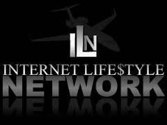 Internet Lifestyle Network