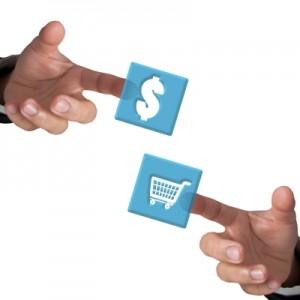 Reduce Buyer Resistance