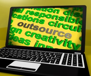 How Can I Outsource My Blogging? Q&A #2