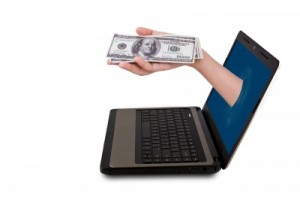 How to Make Money Online Pipeline Prosperity Alliance Update