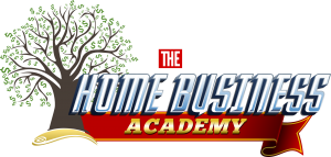 The Home Business Academy – Review from Co-Founder Mike Hobbs
